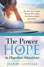 The Power Of Hope In Hopeless Situations