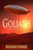 Richard Turner - Goliath artwork
