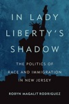 In Lady Libertys Shadow