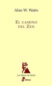 El camino del Zen Book Cover