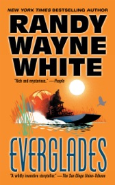 Everglades PDF Download