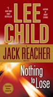 Nothing to Lose ebook Download