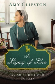 A Legacy of Love PDF Download
