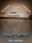 Son Of Amittai. The Mystery Of Divine Forbearance