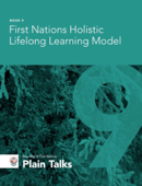First Nations Holistic Lifelong Learning Model