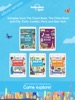 Start an adventure with Lonely Planet Kids