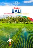 Pocket Bali Travel Guide