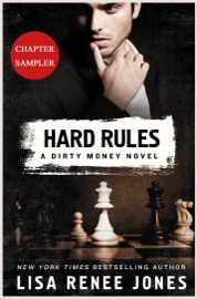 Hard Rules Sneak Peek: Chapters 1-4 PDF Download