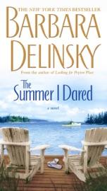 The Summer I Dared PDF Download