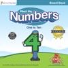 Meet The Numbers