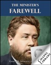 A Ministers Farewell