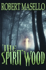 The Spirit Wood PDF Download