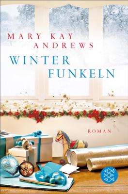 Winterfunkeln pdf Download