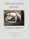 Personal Injury Journal