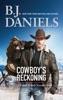 Cowboy's Reckoning