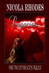 Legacies The SCION Trilogy 2