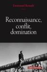 Reconnaissance Conflit Domination