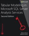 Tabular Modeling In Microsoft SQL Server Analysis Services 2e