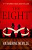 Katherine Neville - The Eight artwork