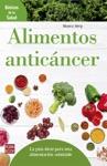 Alimentos Anticncer