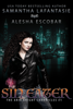 Alesha Escobar & Samantha LaFantasie - Sin Eater (The Aria Knight Chronicles Book 1)  artwork