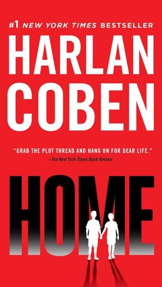 Harlan Coben Missing You Pdf