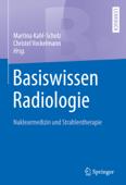Basiswissen Radiologie