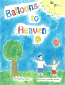Balloons to Heaven