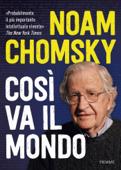 Download and Read Online Così va il mondo