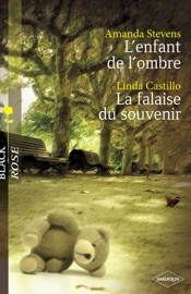 L'enfant de l'ombre - La falaise du souvenir (Harlequin Black Rose) PDF Download