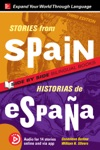 Stories From Spain  Historias De Espaa Premium Third Edition