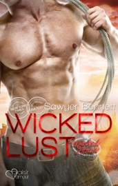 The Wicked Horse 2: Wicked Lust PDF Download