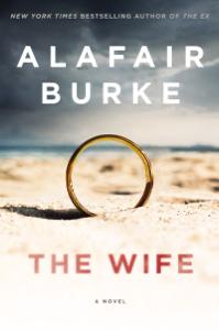 The Wife Summary