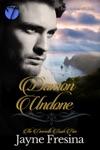 Damon Undone