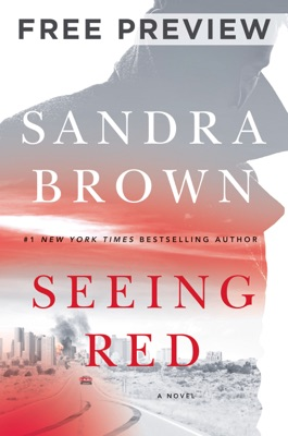 Seeing Red (Prologue and First Two Chapters) pdf Download
