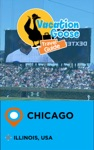 Vacation Goose Travel Guide Chicago Illinois USA
