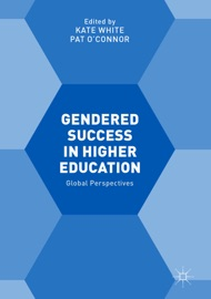 Gendered Success in Higher Education PDF Download