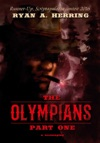 The Olympians - Part 1
