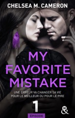 My favorite mistake - Episode 1