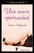 Una nueva oportunidad Book Cover