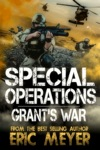 Special Operations Grants War