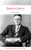 James Joyce - James Joyce: The Complete Collection artwork
