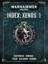 Index Xenos 1