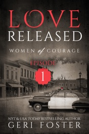 Love Released: Episode One