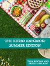 The Kurbo Cookbook Summer Edition