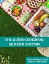 The Kurbo Cookbook Summer Edition