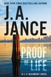 Proof of Life PDF Download