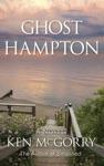 Ghost Hampton