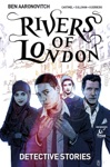 Rivers Of London 41