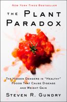 The Plant Paradox ebook Download